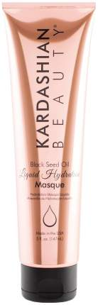 Маска для волос CHI Kardashian Beauty Black Seed Oil Liquid Hydration 147 мл