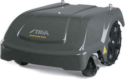 Робот-газонокосилка Stiga Autoclip 523 26-8123-11
