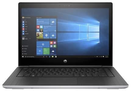 Ноутбук HP ProBook 440 G5 2RS30EA