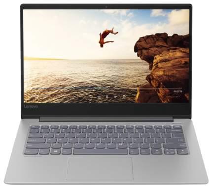 Ноутбук Lenovo Ideapad 500 530S-14IKB 81EU00MMRU