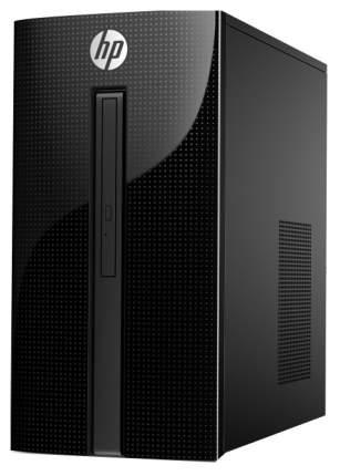 Системный блок HP 4XL80EA