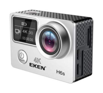 Видеокамера экшн Eken H6S