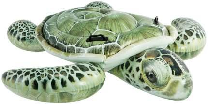 Игрушка надувная Intex Морская Черепаха