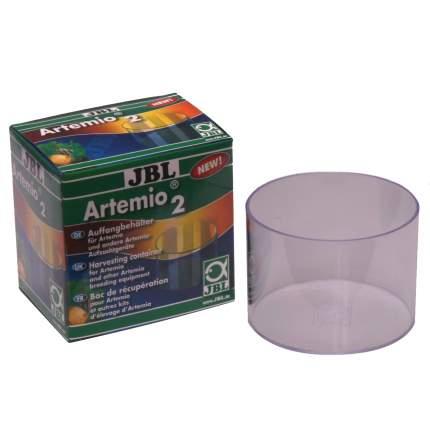 Приемный сосуд JBL Artemio 2