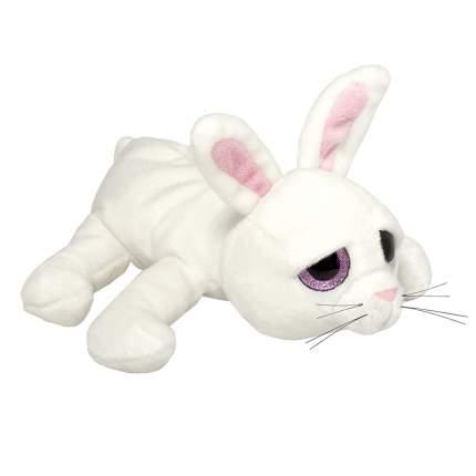 Мягкая игрушка Wild Planet Кролик 25 см