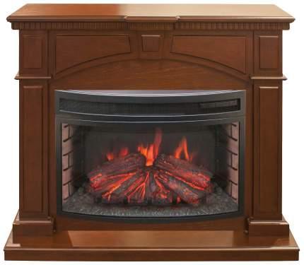 Электрокамин Real Flame Daniela 10012325