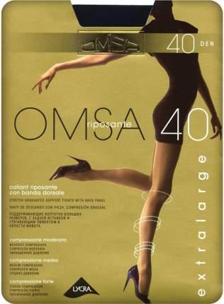 Колготки Omsa OMSA 40 /  Nero  (Черный) / 2 (S)