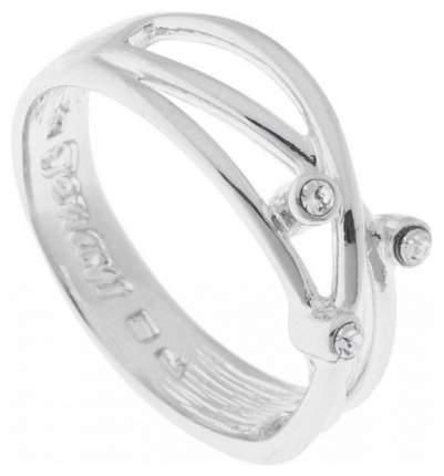 Кольцо Jenavi j870f000 размер 16