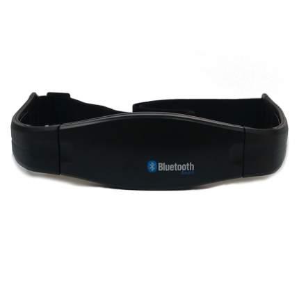 Нагрудный кардиопояс DFC W227Q 5кГц + Bluetooth