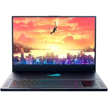 Ноутбук игровой Asus GX701GV-EV005T