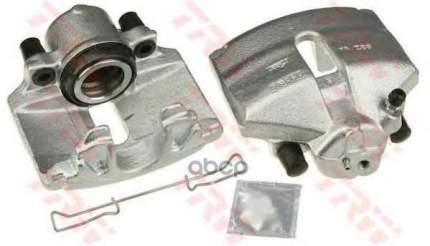 Тормозной суппорт TRW/Lucas BHW220