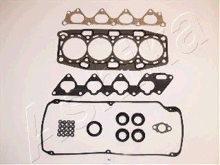Комплект прокладок головки блока цилиндра ASHIKA 48-05-544