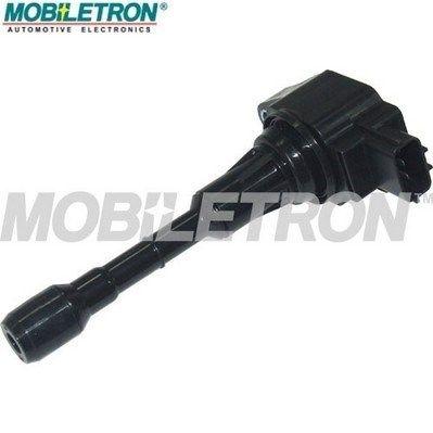 Катушка зажигания MOBILETRON CN-44
