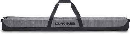 Чехол для горных лыж Dakine Padded Ski Sleeve, hoxton, 175 см