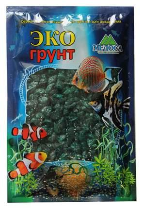 Грунт для аквариума ЭКОгрунт Мраморная крошка г-1015 3,5 кг