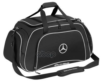 Mercedes-Benz B66450104
