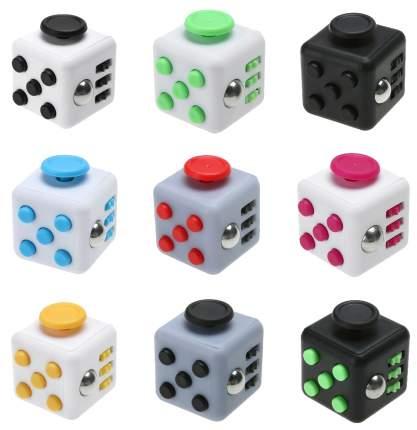 Игрушка антистресс Волшебный кубик