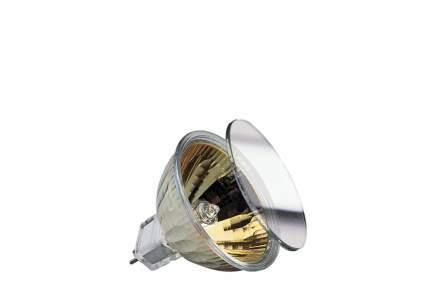 Лампа Halogen KLS 35W GU5,3 12V 51mm Gold 83353