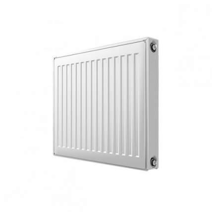 Радиатор стальной Royal Thermo COMPACT C11-300-400