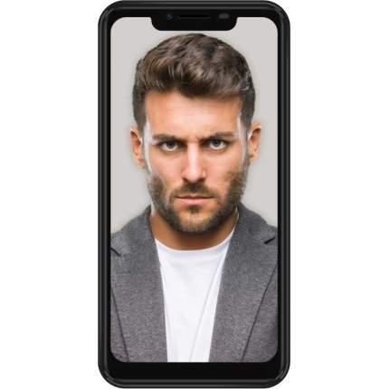 Смартфон INOI 7i 8Gb Black