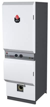 Напольный комбинированный котел ACV HeatMaster 60 N A1002067