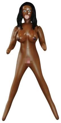 Надувная секс-кукла Orion Tyra
