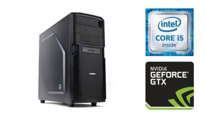 Мощный системный блок на Core i5 TopComp PG 7552615