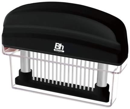 Размягчитель для мяса Bayerhoff BH-5167