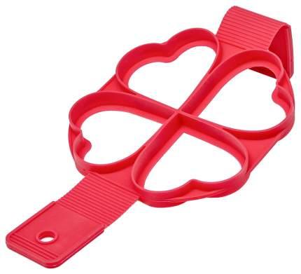 Форма для оладий WALMER Heart