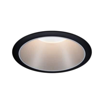 Встраиваемый светодиодный светильник Cole 6,5 Вт 2700 K Теплый белый 93407