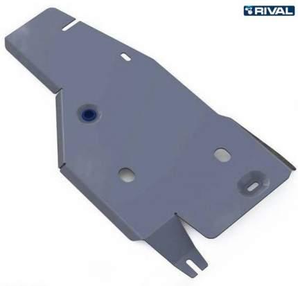 Защита топливных трубок RIVAL 33327131