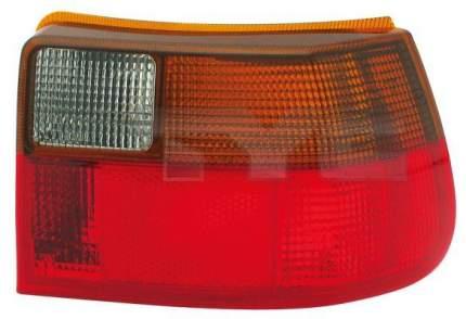 Задний фонарь TYC 11-0371-11-2