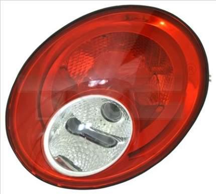 Задний фонарь TYC 11-12653-05-9