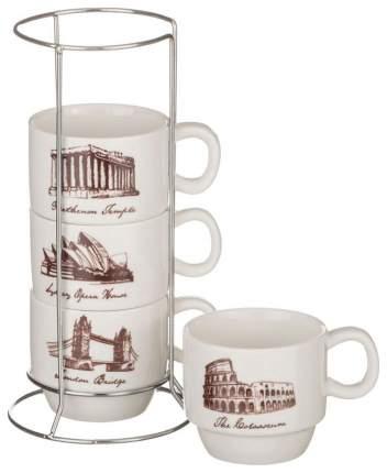 Чашка Lefard 495-1008
