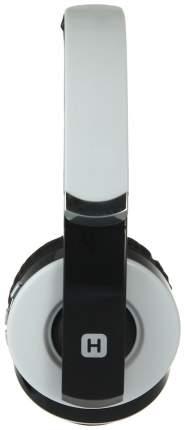 Беспроводные наушники Harper HB-400 White