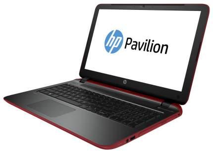 Ноутбук HP Pavilion 15-p209ur (L1S88EA)