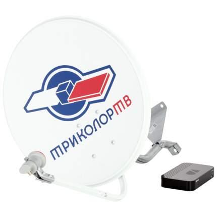 Комплект цифрового ТВ Триколор B522