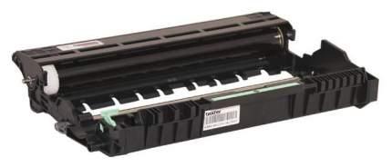 Фотобарабан для лазерного принтера Brother DR-2335