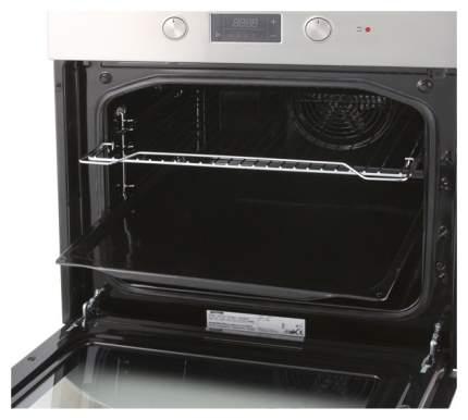 Встраиваемый электрический духовой шкаф Gorenje BO5306PX Silver
