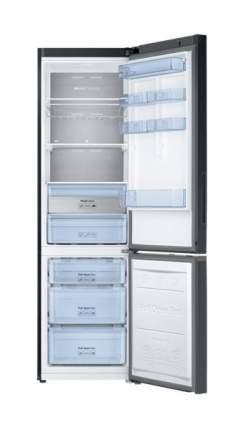 Холодильник Samsung RB37K63412C Black