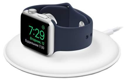 Сетевое зарядное устройство Apple Magnetic Charging Dock MLDW2ZM/A для Apple Watch