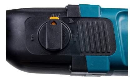 Сетевой перфоратор Bort BHD-900 93724054