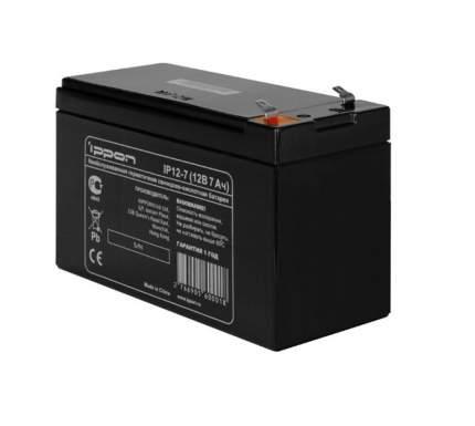 Аккумулятор для ИБП Ippon IP 12-9 (12В 9 АЧ)