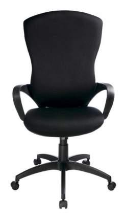 Компьютерное кресло Бюрократ 664046 CH-818AXSN/15-21 70х70х122,5 см, черный