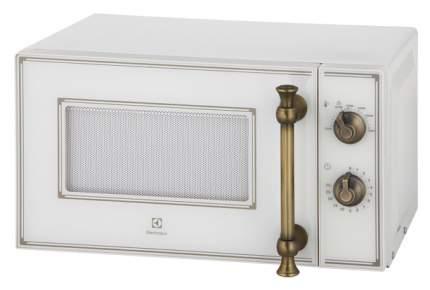 Микроволновая печь соло Electrolux EMM20000OC beige