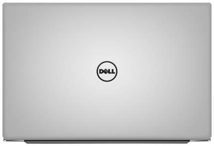 Ноутбук Dell XPS 9360-9630