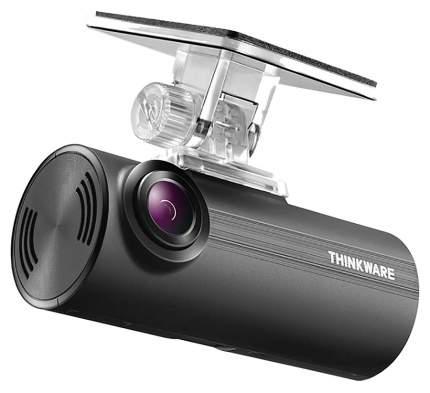 Видеорегистратор THINKWARE GPS F50