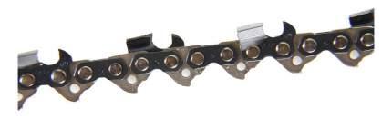Цепь для цепной пилы Hammer 64663 Flex 401-930 40 см