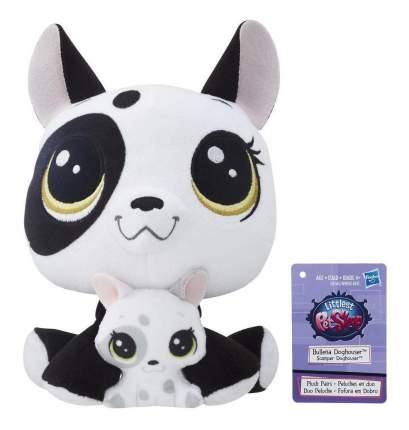 Мягкая игрушка Littlest Pet Shop мультгерой B9852 C0165