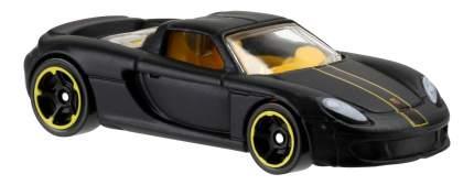 Машинка Hot Wheels Porsche Carrera GT 5785 DHP98